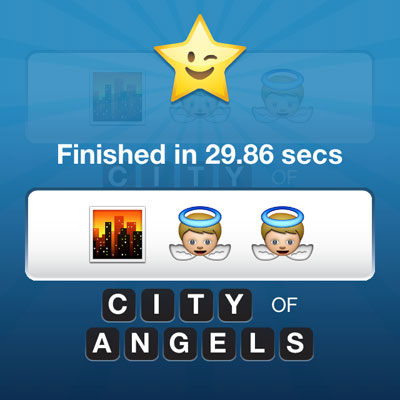 Guess The Emoji Angel Angel Emoji Wallpaper
