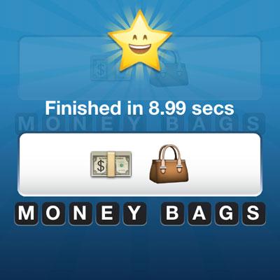 Money BagsX Arrow Money Bag